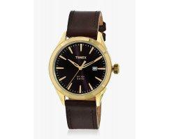 Timex Наручные часы TW2P77500