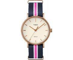 Timex Наручные часы TW2P91500