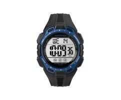 Timex Наручные часы TW5K94700