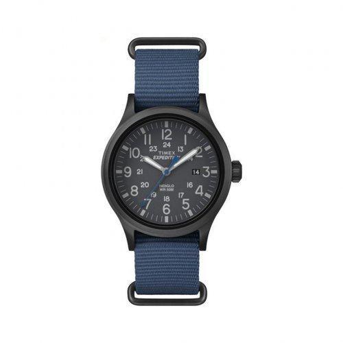 Timex Наручные часы TW4B04800
