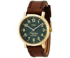 Timex Наручные часы TW2P58900