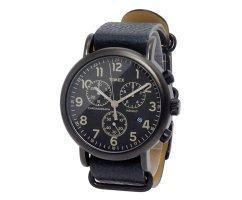 Timex Наручные часы TW2P62200
