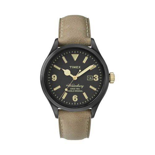 Timex Наручные часы TW2P74900