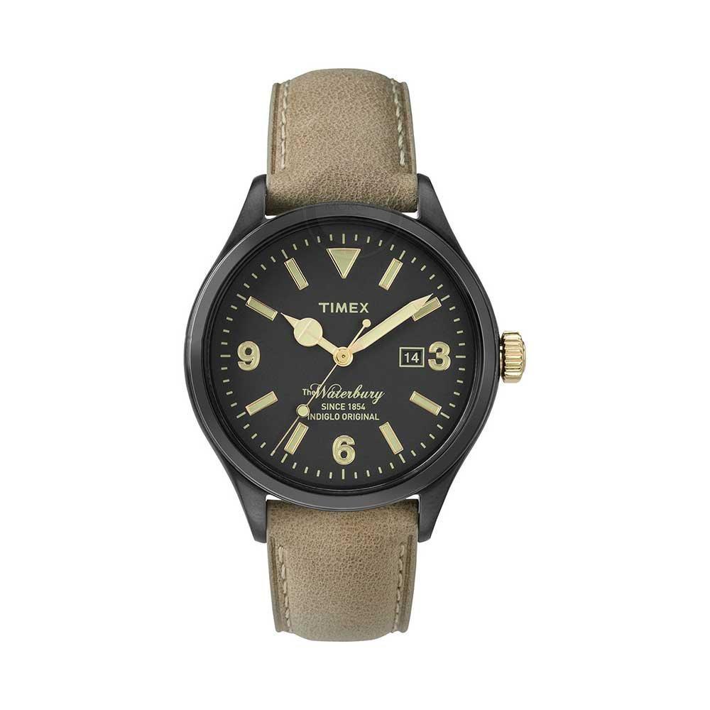 Таймекс часы купить в москве часы спортивные с шагомером купить