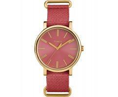 Timex Наручные часы TW2P78200