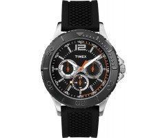 Timex Наручные часы TW2P87500