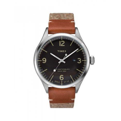 Timex Наручные часы TW2P95600