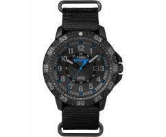 Timex Наручные часы TW4B03500