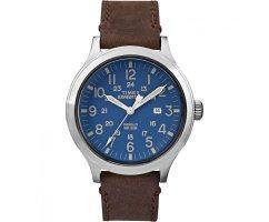Timex Наручные часы TW4B06400
