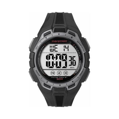 Timex Наручные часы TW5K94600