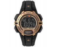 Timex Наручные часы TW5M06300