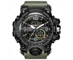 Часы спортивные Hydri W040