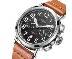 Часы наручные Velorus W035