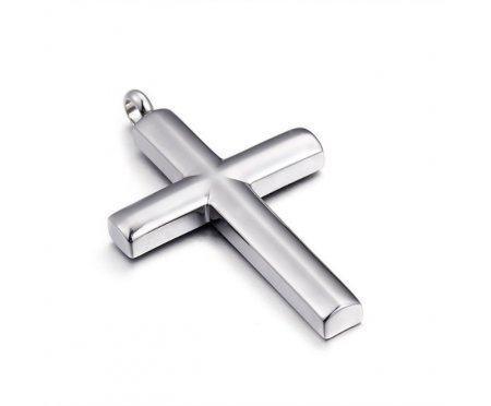 Крест средний из стали K264