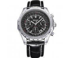 Часы наручные мужские Megir Brattel W0047
