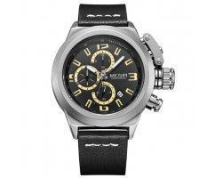 Часы наручные мужские Megir Boatnix W0048