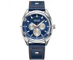 Часы наручные мужские Megir Galwix W0051