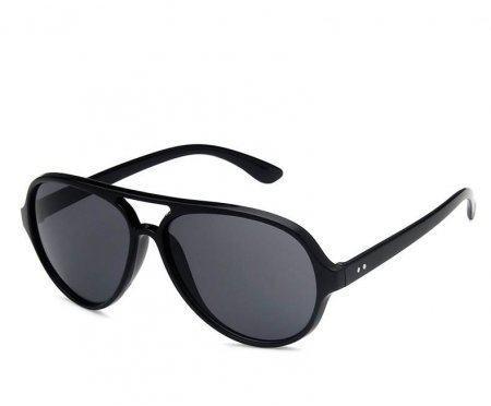 Очки солнцезащитные Black Rolx SG2245