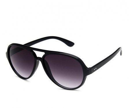 Очки солнцезащитные Smoke Rolx SG2246
