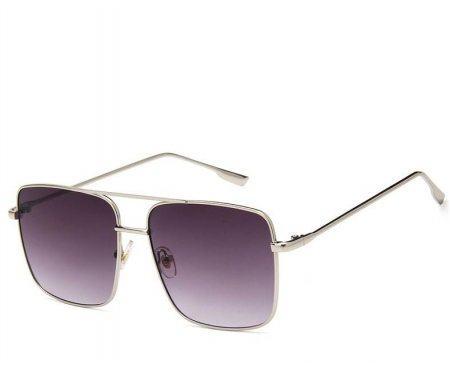 Очки солнцезащитные Smoke Starling SG2284