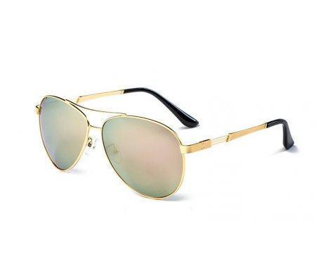 Очки солнцезащитные Gold pintale SGP3040-C4