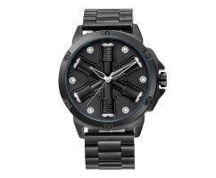 Часы Skone Shiga W0104
