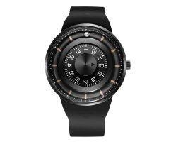 Часы Skone Akito white W0105