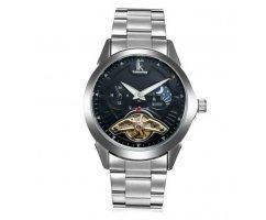 Часы наручные механические Midorus W043