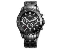 Часы Skone Setsu W0107