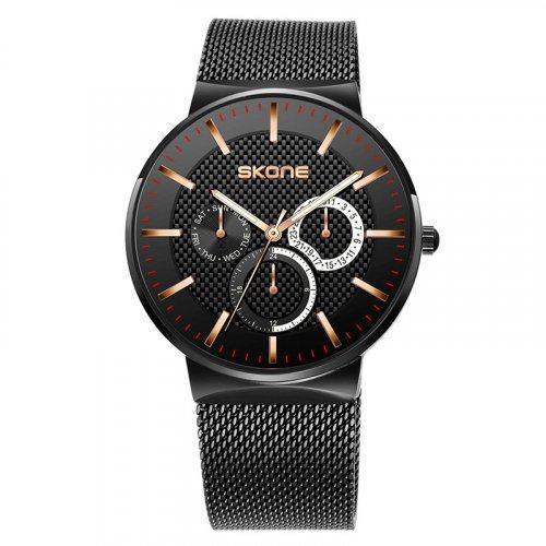 Часы Skone Daini W0109