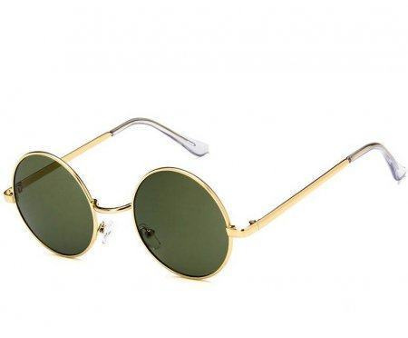Очки солнцезащитные Green Rook SG2262