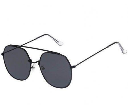 Очки солнцезащитные Black Wizza SG2285