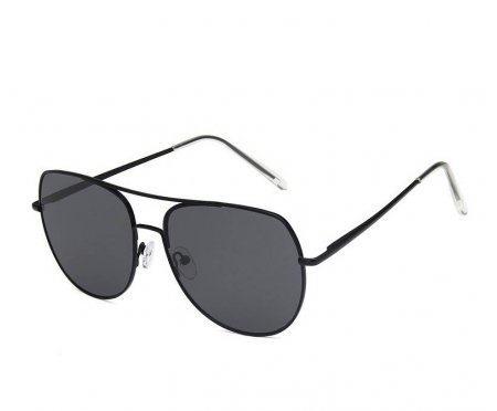 Очки солнцезащитные Black Zeys SG2287