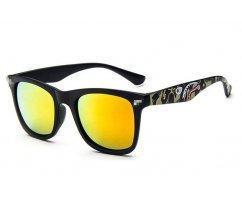 Очки солнцезащитные Yellow Bappy SG2377