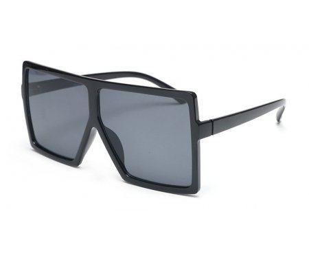 Очки солнцезащитные Black Petrel SG2381