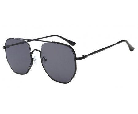 Очки солнцезащитные Black Loro SG2383