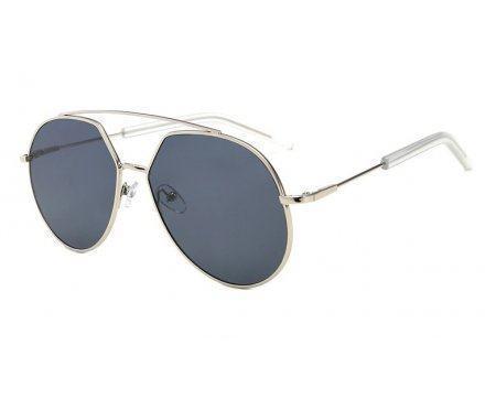 Очки солнцезащитные Silver Corneja SG2387