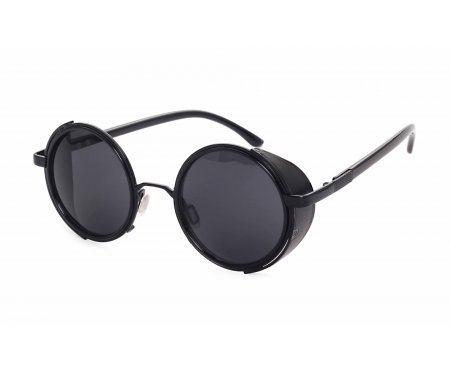 Очки солнцезащитные Black Chova SGP3362