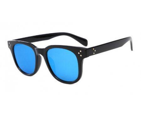 Очки солнцезащитные Deep Becada SG9177