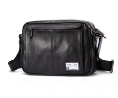 Компактная сумка через плечо SM9172