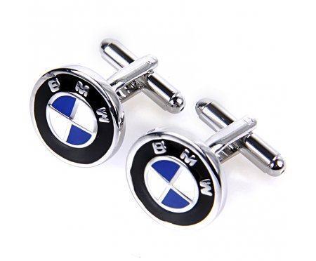Запонки BMW ZP113