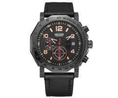 Часы наручные Megir Yawar W0056