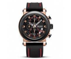 Часы наручные Megir Yarro W0057