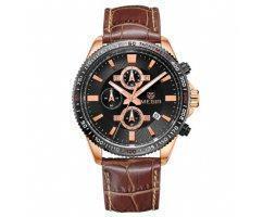 Часы наручные Megir Gello W0060