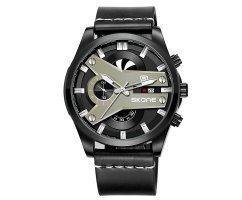 Часы Skone Sekai W0115