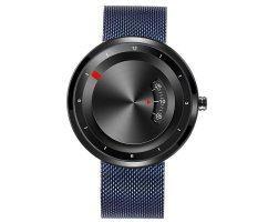 Часы Skone Miro W0116