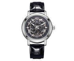 Часы механические Lyst W174