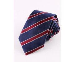 Fierro галстук в полоску NT44