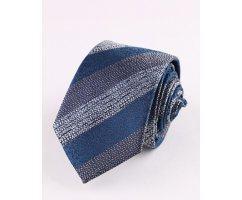 Voldo галстук NT46
