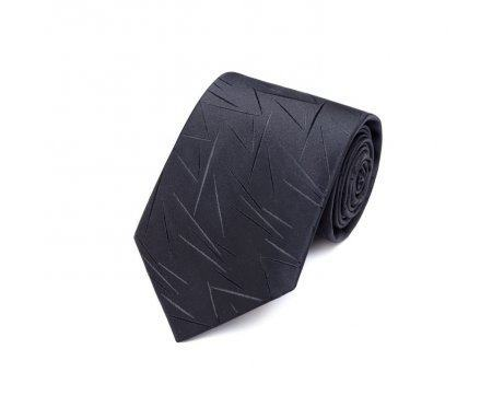 Vierro галстук с узором NT52